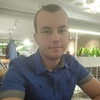 Василь, 26, г.Ивано-Франковск