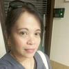jeannie apatan, 47, Abu Dhabi