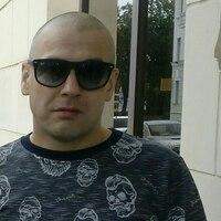 Алексей, 39 лет, Стрелец, Минск