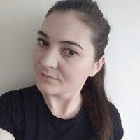Оля, 33 года, Дева, Истра