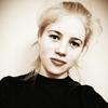 Lika, 24, г.Архангельск