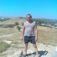 Николай, 42 года, Козерог, Краснодар
