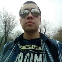 Юрий, 26 лет, Дева, Магнитогорск