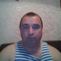 Игорь, 48 лет, Близнецы, Воронеж