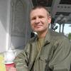 Олег, 44, г.Тоцкое