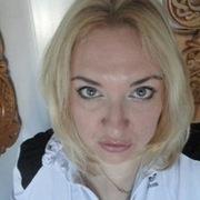 Елена, 38