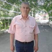 Пётр 55 Ташкент