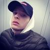 Андрей, 20, г.Ленинск-Кузнецкий