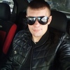Jon, 33, г.Архангельск