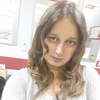 Татьяна Дьяченко, 28, г.Звездный