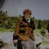 Зоя, 71, г.Майкоп