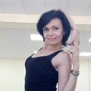 Ольга 44 Шахты