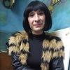 Кира, 38, г.Львов