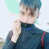 Александр, 17, г.Пермь