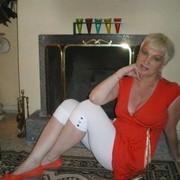 Irina 58 Михайловка