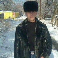 Ruslan6377, 43 года, Рыбы, Москва