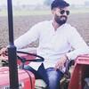 Raghu, 24, г.Дели