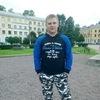 Андрей, 28, г.Пикалёво