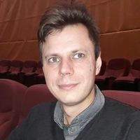 Сергей, 35 лет, Козерог, Москва