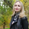 Иринка, 32, г.Новая Каховка