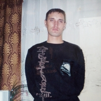 Руслан, 40 лет, Рыбы, Иркутск