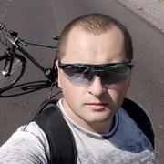 Сергей 30