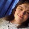 Dіanka, 30, Lviv