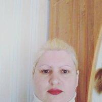 Наталья, 39 лет, Стрелец, Гомель