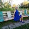 Инна, 51, г.Одесса