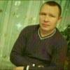 Aleksey, 42, Izhevsk