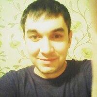 Марат, 33 года, Рыбы, Екатеринбург
