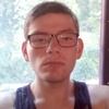 Назар, 18, г.Скадовск