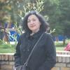 tatyana, 47, Zheleznogorsk