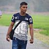 eddy, 22, Kolhapur