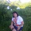 Елена, 35, г.Малая Вишера
