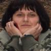 Svetlana, 44, Угледар