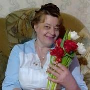 Ольга 56 Улан-Удэ