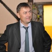 Сергей Даутов 48 Москва