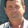 Nikolay, 52, Afipskiy