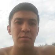 Алтынбек 24 Павлодар