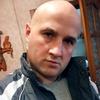 Саша, 30, г.Киев