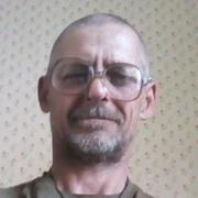 Андрей 54 Ленинск-Кузнецкий