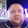 Валерий, 36, г.Ташкент