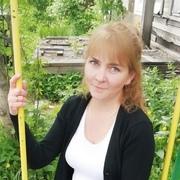 Катерина 44 Архангельск