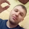 Николай, 27, г.Сергиев Посад