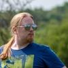 Jan, 33, г.Эрфурт