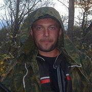 Денис 37 лет (Стрелец) Павлодар
