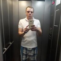 Александр, 48 лет, Овен, Екатеринбург