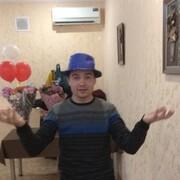 Sergey 25 Таганрог