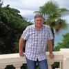 Александр, 53, г.Адлер